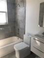 402 12th Ave - Photo 5