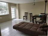 7135 Collins Ave - Photo 3