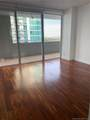 2025 Brickell Ave - Photo 15