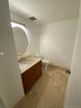 2025 Brickell Ave - Photo 16