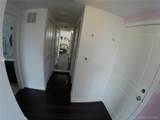 621 11th St - Photo 10