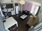 621 11th St - Photo 12