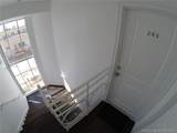 621 11th St - Photo 2