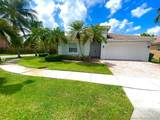4990 133rd Ave - Photo 1