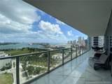 1100 Biscayne Blvd - Photo 24