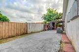10005 144th Pl - Photo 45