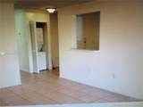 15731 137th Ave - Photo 5