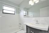 7745 Harding Ave - Photo 9