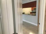 1200 Brickell Bay Dr - Photo 17