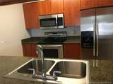 1200 Brickell Bay Dr - Photo 4