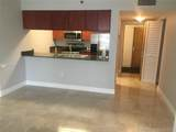 1200 Brickell Bay Dr - Photo 9