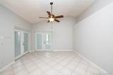 8900 Woodside Ct - Photo 10