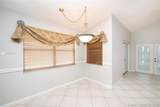 8900 Woodside Ct - Photo 12