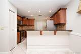 8900 Woodside Ct - Photo 13