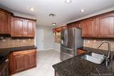 8900 Woodside Ct - Photo 14
