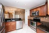 8900 Woodside Ct - Photo 15