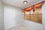 8900 Woodside Ct - Photo 16