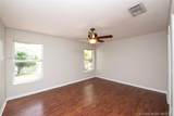 8900 Woodside Ct - Photo 17
