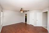 8900 Woodside Ct - Photo 18