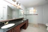 8900 Woodside Ct - Photo 19