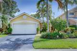 8900 Woodside Ct - Photo 3