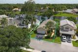 8900 Woodside Ct - Photo 31