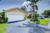 8900 Woodside Ct - Photo 4