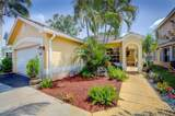 8900 Woodside Ct - Photo 6