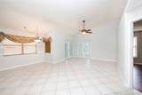 8900 Woodside Ct - Photo 8