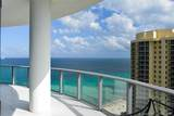 17475 Collins Ave - Photo 3