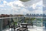 17475 Collins Ave - Photo 4