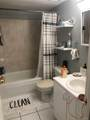 5775 20th Ave - Photo 10