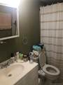 5775 20th Ave - Photo 14