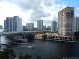 19390 Collins Ave - Photo 2