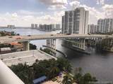 19390 Collins Ave - Photo 21