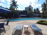 19390 Collins Ave - Photo 32