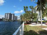 19390 Collins Ave - Photo 35