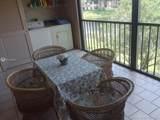 5439 Verona Dr - Photo 3