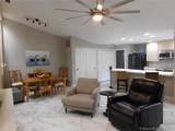 201 Silverleaf Oak Court - Photo 6