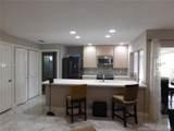 201 Silverleaf Oak Court - Photo 8