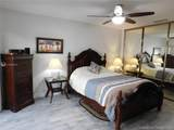 201 Silverleaf Oak Court - Photo 9