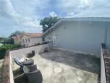 539 Menendez Ave - Photo 18