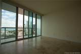 888 Biscayne Blvd - Photo 2