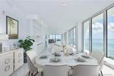 16901 Collins Ave - Photo 41