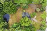 11478 56th Pl N - Photo 2