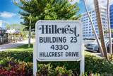4330 Hillcrest Dr - Photo 30