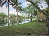 9453 Palm Cir S - Photo 17