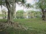 9453 Palm Cir S - Photo 23