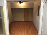 214 159th Way - Photo 10