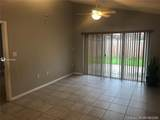 214 159th Way - Photo 3